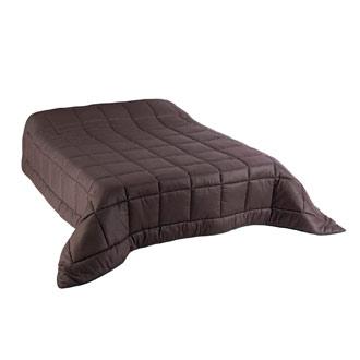 couette satin de coton lestra par mat jewski. Black Bedroom Furniture Sets. Home Design Ideas