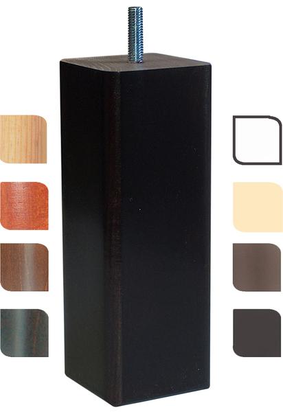 pieds de lit margot. Black Bedroom Furniture Sets. Home Design Ideas