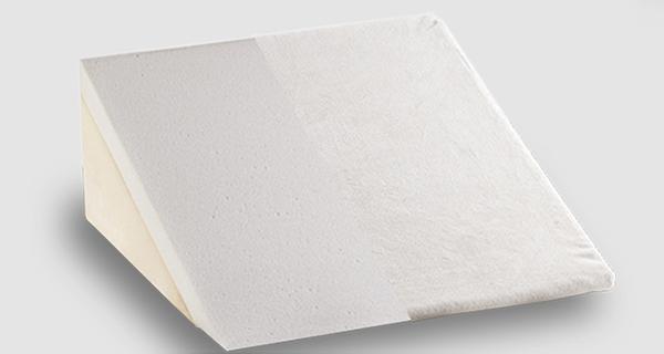 oreiller anti reflux pour b b s. Black Bedroom Furniture Sets. Home Design Ideas