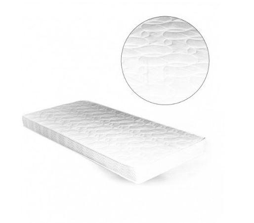 matelas mousse enfant crocus smart bed. Black Bedroom Furniture Sets. Home Design Ideas