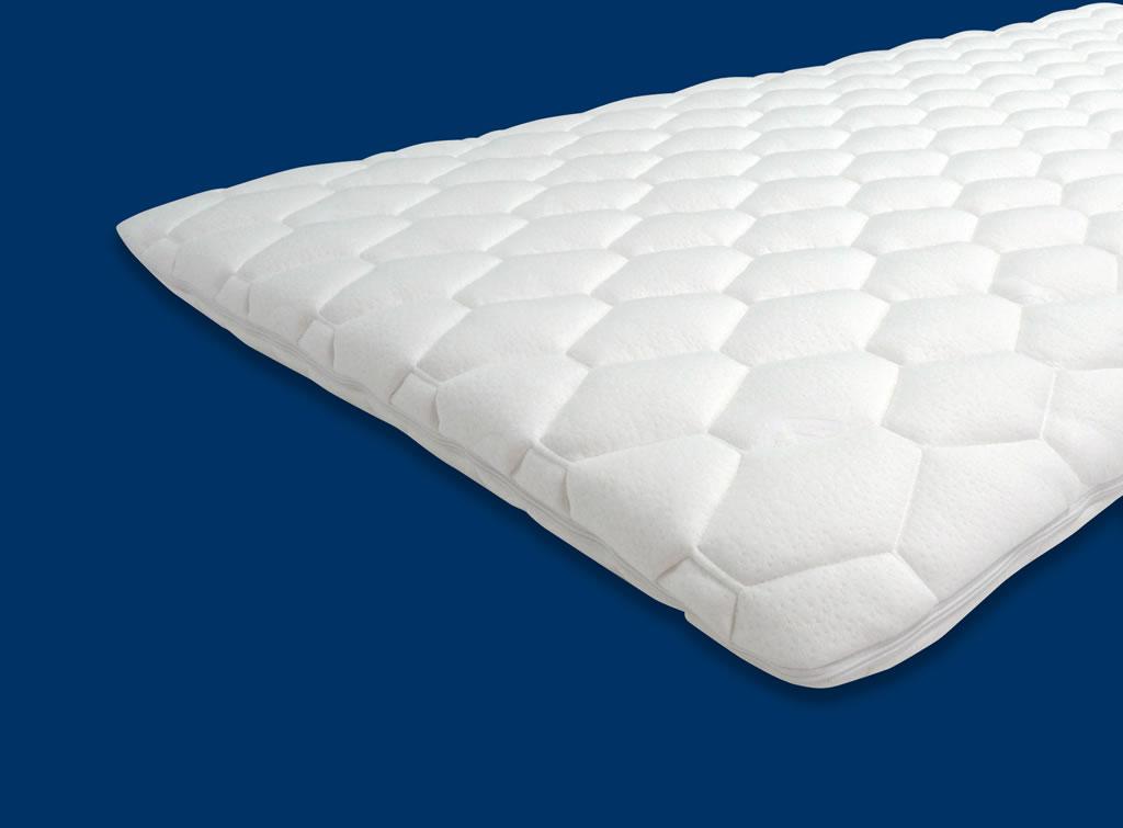 oreiller memoire de forme moshy comparatif oreiller memoire de forme avec oreiller memoire il. Black Bedroom Furniture Sets. Home Design Ideas