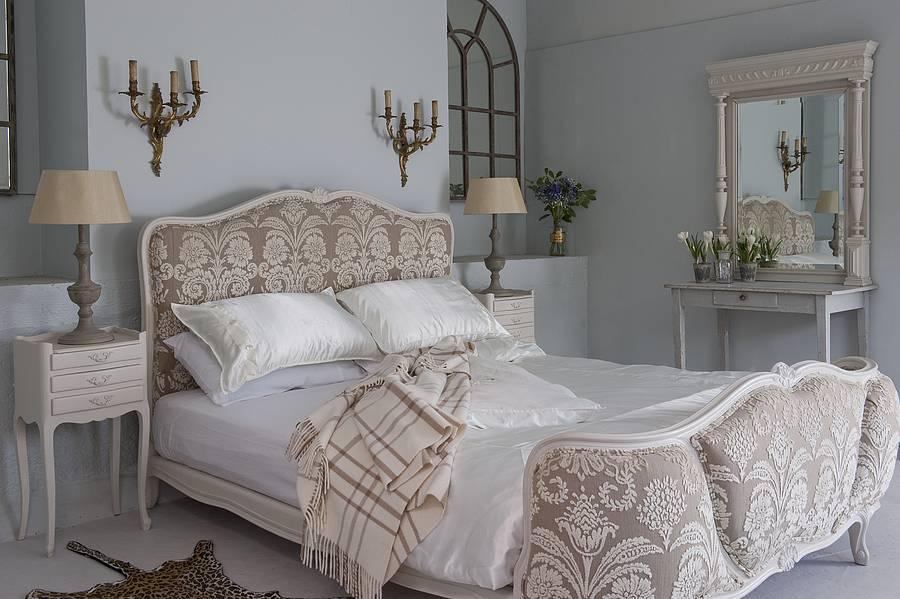 sommier tapissier latt demi corbeille 12 smart bed. Black Bedroom Furniture Sets. Home Design Ideas