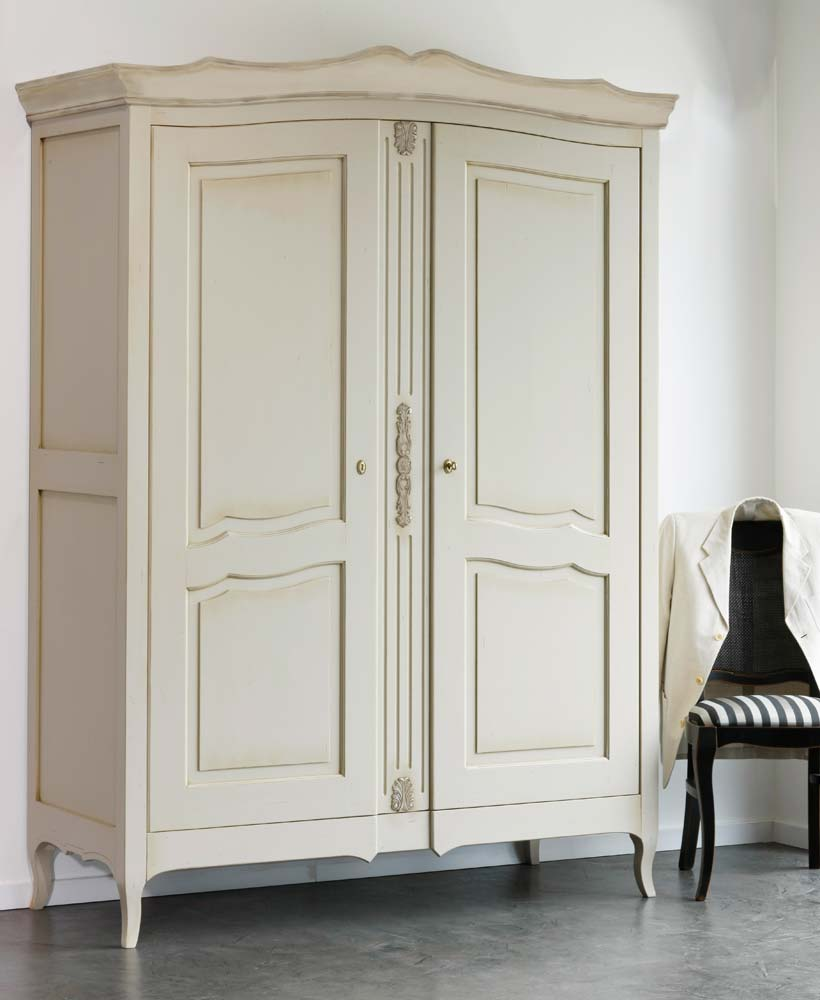 armoire lingere pas cher maison design. Black Bedroom Furniture Sets. Home Design Ideas