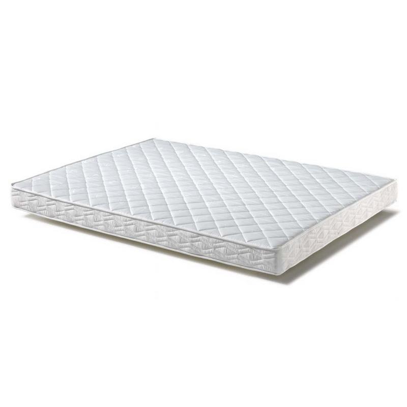 Matelas pour lit gigogne 90 x 190 cm smart bed - Matelas pour lit gigogne ...