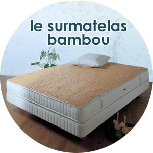 129 00 voir. Black Bedroom Furniture Sets. Home Design Ideas